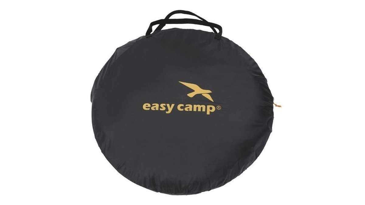 Zelt Für Zwei Personen Leicht : Easy camp pop up zelt antic farbe pixel für personen
